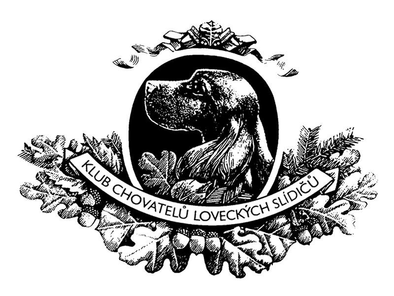 logo KCHLS